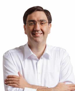 José António Videira