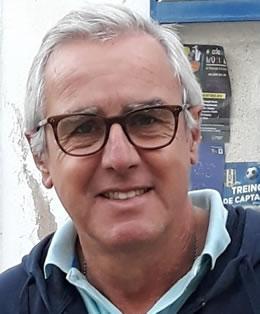 José Manuel Carvalho