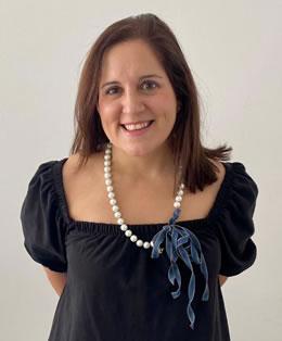 Mafalda Fernandes