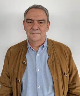 Ricardo Schedel