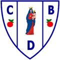 CD Belém