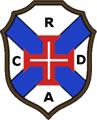 CRD A-do-Barriga