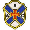 Andorinha SC