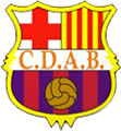 CD Barcelona