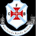 CFB Núcleo da Ajuda-Belém