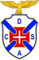 CD Santo António