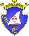 CDR Porto Covo