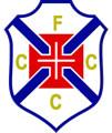 CF Cruz de Cristo
