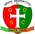 GD Santa Cruz