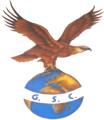 GS Castilho
