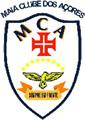 Maia Clube dos Açores