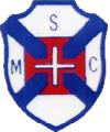 SC Marítimo