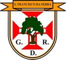 GDR S. Francisco da Serra