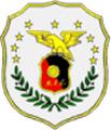 Micaelense FC