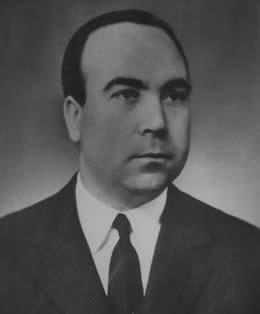 António Manuel Pereira