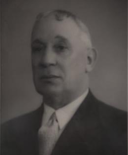 António Maria Ribeiro