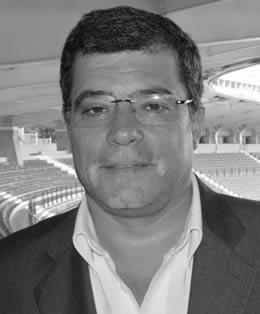 António José Soares