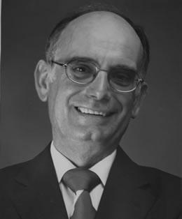 Cabral Ferreira