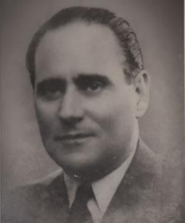 Eduardo Scarlatti