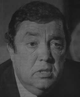 Fernando Sequeira