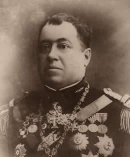 João Luis de Moura