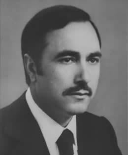 José Agostinho Carolas