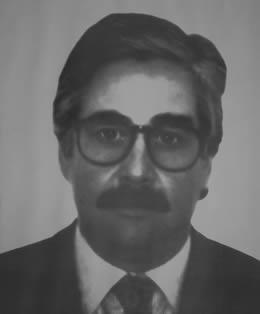 Luis Pires
