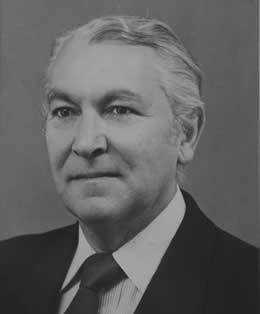 Joaquim Marcelino Marques