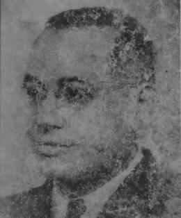Octávio de Brito