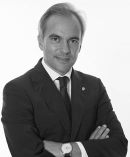 Patrick Morais de Carvalho