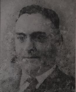 Octávio Pinto da Rocha