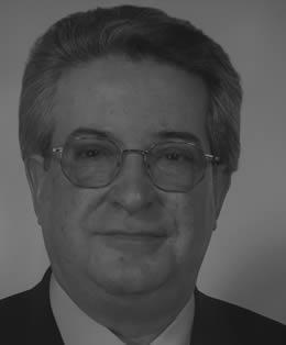 Ramos Lopes