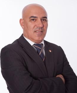 Telmo Carvalho