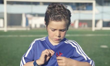 """Escolas de Futebol """"Os Belenenses"""" – Inscrições abertas para 2015/16"""