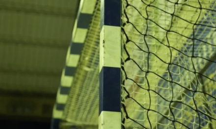 Promo Futsal – Belenenses / El Pozo