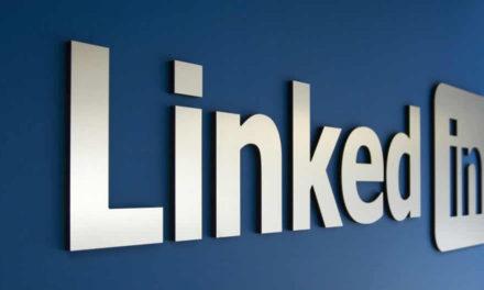O Belenenses chegou ao LinkedIn