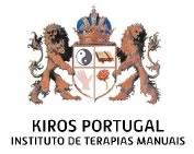 Kiros Portugal