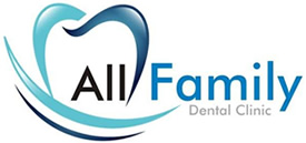 All Family Dental Clinic