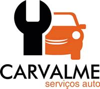 Carvalme