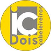IC Dois Cabeleireiros
