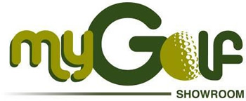 MyGolf