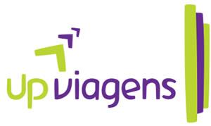 Up Viagens