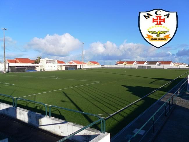 Maia Clube dos Açores celebra 27 anos