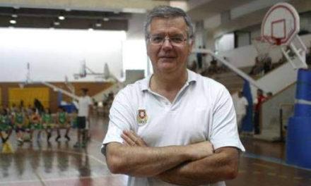 Reconhecimento da FPB a San Payo Araújo