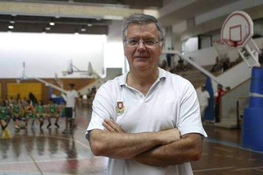San Payo Araújo