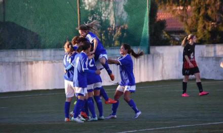 Desaire em Vila Verde encerra a 1ª volta