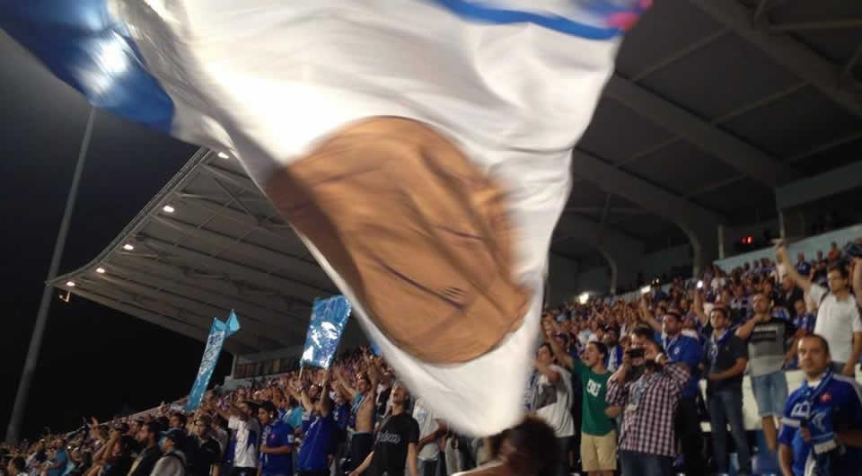 Liga NOS: bilheteira para a recepção ao SC Braga