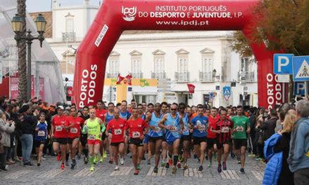 Belém Runners animaram Taça CTT