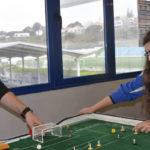 Estádio do Restelo recebe Grande Prémio de Portugal de Futebol de Mesa