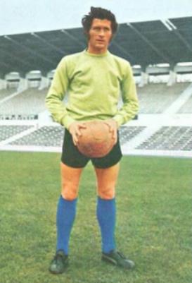 Mourinho Félix